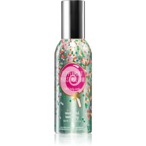 Bath & Body Works Peppermint Marshmallow bytový sprej 42,5 g