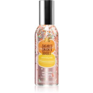 Bath & Body Works Sugared Snickerdoodle bytový sprej 42,5 g
