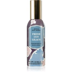 Bath & Body Works Fresh Cut Lilacs bytový sprej I. 42,5 g