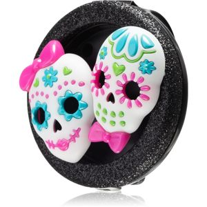 Bath & Body Works Sugar Skull držák na vůni do auta