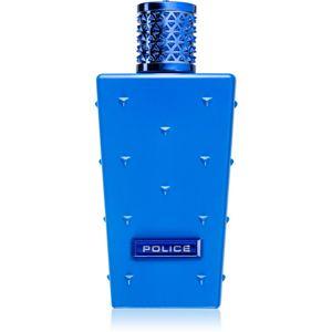 Police Shock-In-Scent parfémovaná voda pro muže 50