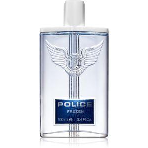 Police Frozen toaletní voda pro muže 100 ml