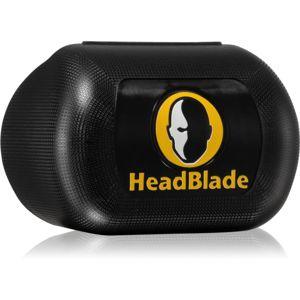 HeadBlade Headcase pouzdro na holicí strojek