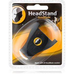 HeadBlade HeadStand stojan pro holicí sestavu