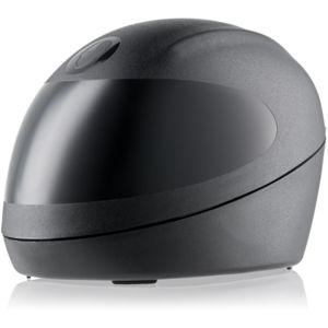 HeadBlade Moto pouzdro na holicí strojek