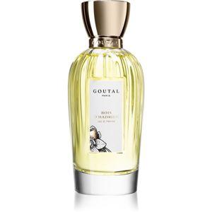 Annick Goutal Bois d'Hadrien parfémovaná voda unisex 100 ml