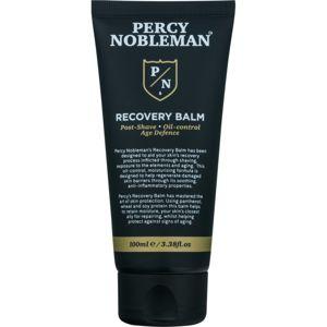 Percy Nobleman Shave regenerační balzám po holení 100 ml