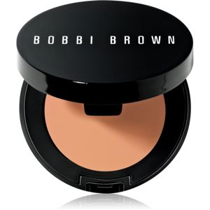 Bobbi Brown Face Make-Up korektor odstín Peach Bisque 1,4 g