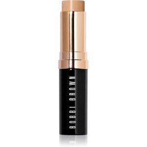 Bobbi Brown Skin Foundation Stick víceúčelový make-up v tyčince odstín Cool Sand (C-036) 9 g
