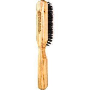Mr Bear Family Grooming Tools kartáč na vousy