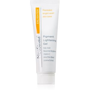 NeoStrata Enlighten rozjasňující gel 20 ml