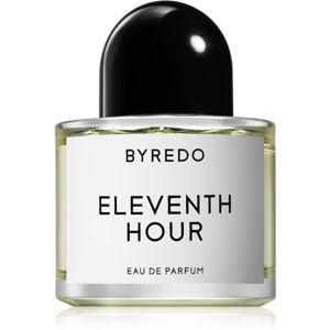 Byredo Eleventh Hour parfémovaná voda unisex 50 ml
