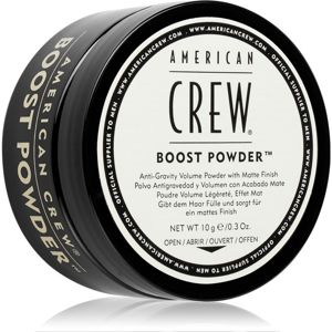 American Crew Styling Boost Powder pudr pro objem 10 g