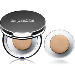 La Prairie Skin Caviar kompaktní make-up SPF 25 odstín NC-20 Peche 2 x15 ml