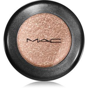 MAC Cosmetics Dazzleshadow třpytivé oční stíny odstín Last Dance 1,92 g