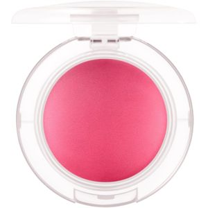 MAC Cosmetics Glow Play Blush tvářenka odstín No Shame! 7,3 g