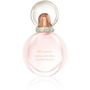 Bvlgari Rose Goldea Blossom Delight parfémovaná voda pro ženy 50 ml
