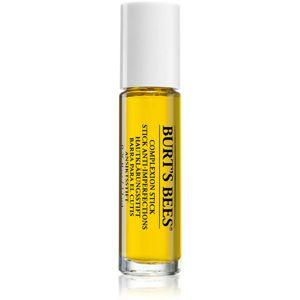 Burt's Bees Natural Acne Solutions lokální péče proti nedokonalostem pleti 7,7 ml