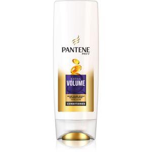 Pantene Sheer Volume kondicionér pro objem jemných vlasů 300 ml