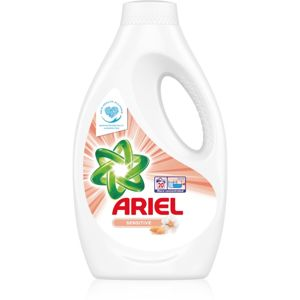 Ariel Sensitive prací gel 1100 ml