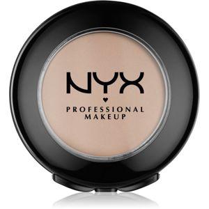 NYX Professional Makeup Hot Singles™ oční stíny odstín 38 Stiletto 1,5 g