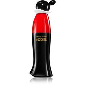 Moschino Cheap & Chic toaletní voda pro ženy 50 ml