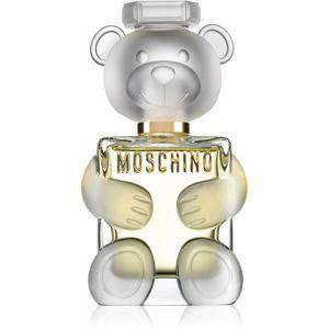 Moschino Toy Toy 2 parfémovaná voda pro ženy 100 ml