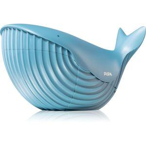 Pupa Whale N.3 multifunkční paleta odstín 002 Blue 13,8 g