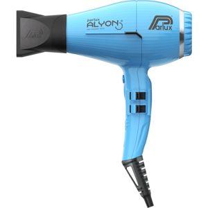 Parlux Alyon Ceramic & Ionic profesionální fén na vlasy s ionizační funkcí Turquoise