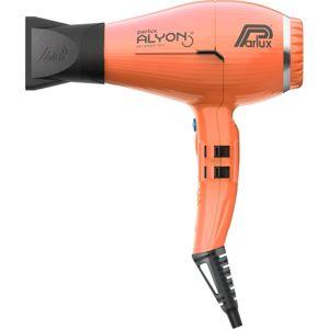 Parlux Alyon Ceramic & Ionic profesionální fén na vlasy s ionizační funkcí Coral