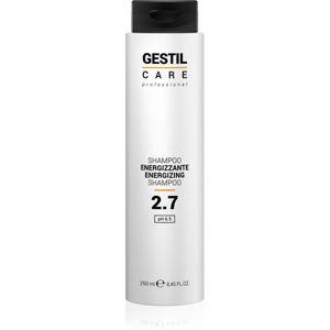 Gestil Care posilující šampon pro všechny typy vlasů 250 ml