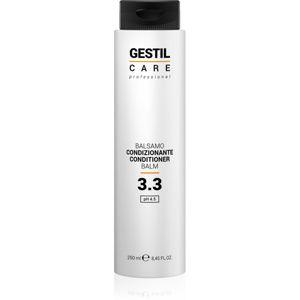 Gestil Care regenerační kondicionér pro všechny typy vlasů 250 ml