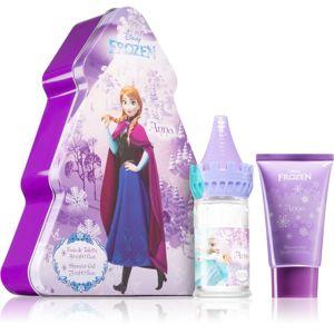 Disney Frozen Anna dárková sada I. pro děti