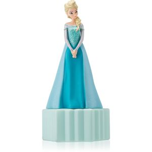 EP Line Frozen 3D Elsa pěna do koupele 300 ml