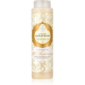 Nesti Dante Gold sprchový gel 300 ml