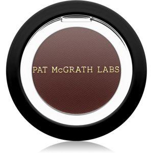 Pat McGrath EYEdols™ Eye Shadow oční stíny odstín Deep Velvet 1,1 g