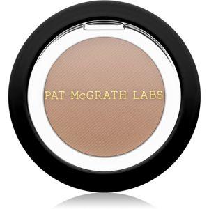 Pat McGrath EYEdols™ Eye Shadow oční stíny odstín Statuesque 1,1 g