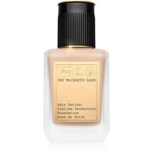Pat McGrath Skin Fetish: Sublime Perfection Foundation hydratační make-up s vyhlazujícím efektem odstín Light 5 35 ml