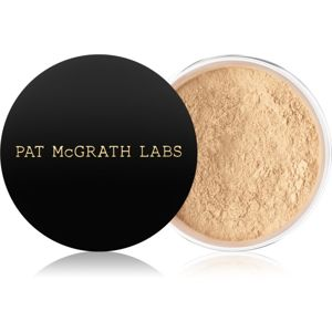 Pat McGrath Skin Fetish: Sublime Perfection Powder fixační pudr pro dlouhotrvající efekt odstín Light Medium 2 5 g
