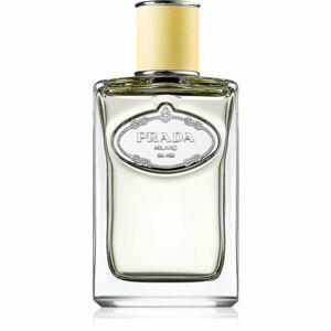 Prada Les Infusions: Infusion Mimosa parfémovaná voda pro ženy 100 ml