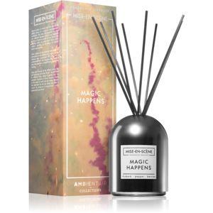 Ambientair Mise-en-Scéne aroma difuzér s náplní 200 ml