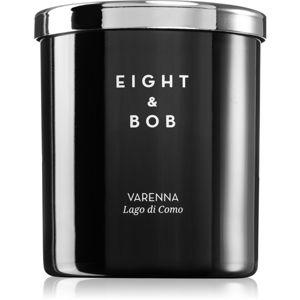 Eight & Bob Varenna vonná svíčka 190 g