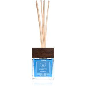Ambientair Lacrosse Ocean aroma difuzér s náplní 200 ml