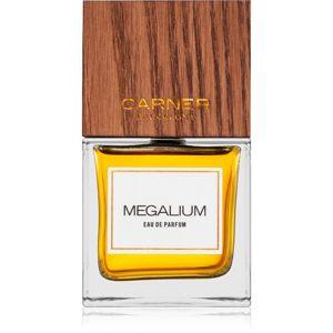 Carner Barcelona Megalium parfémovaná voda unisex 100 ml