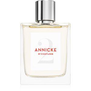 Eight & Bob Annicke 2 parfémovaná voda pro ženy 100 ml
