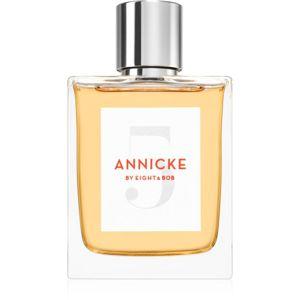 Eight & Bob Annicke 5 parfémovaná voda pro ženy 100 ml