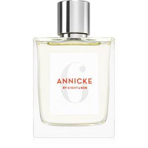 Eight & Bob Annicke 6 parfémovaná voda pro ženy 100 ml