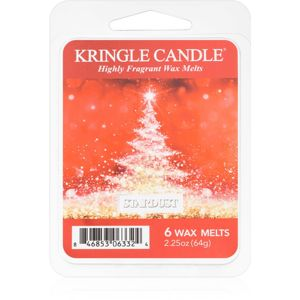 Kringle Candle Stardust vosk do aromalampy 64 g