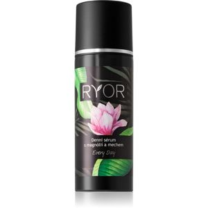 RYOR Every day denní sérum 50 ml
