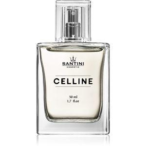 SANTINI Cosmetic Celline parfémovaná voda pro ženy 50 ml